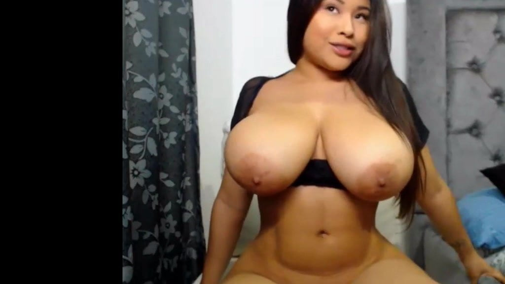 Free big women