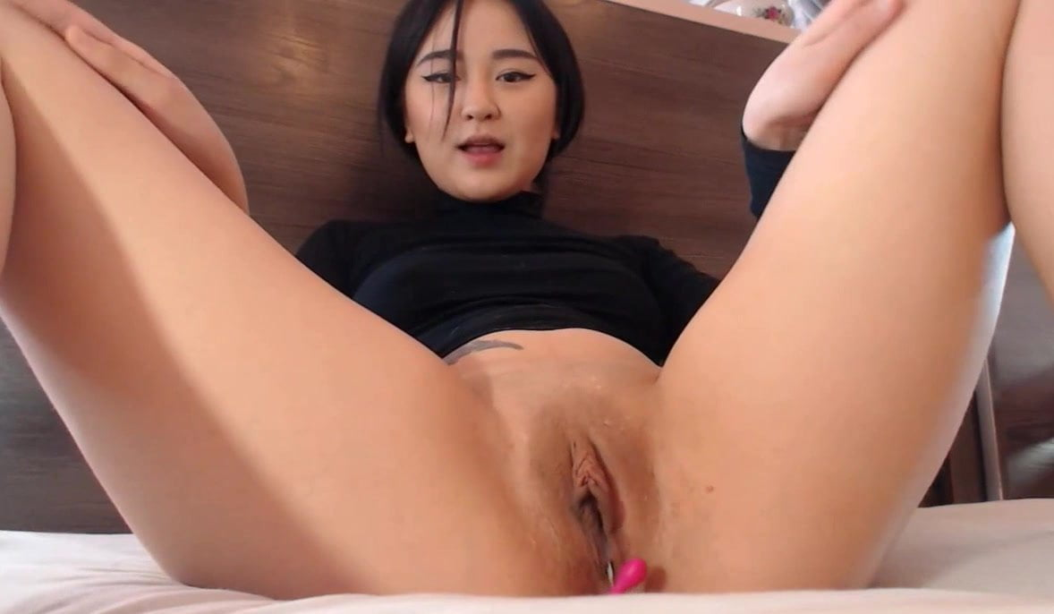 chinese cam porn