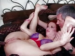 Mom Fucks with BCC (Cuckold) vol.02