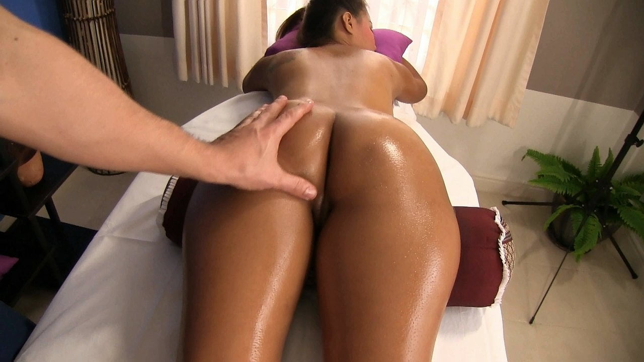 Free download & watch smooth slippery skin massage leads to horny sex         porn movies