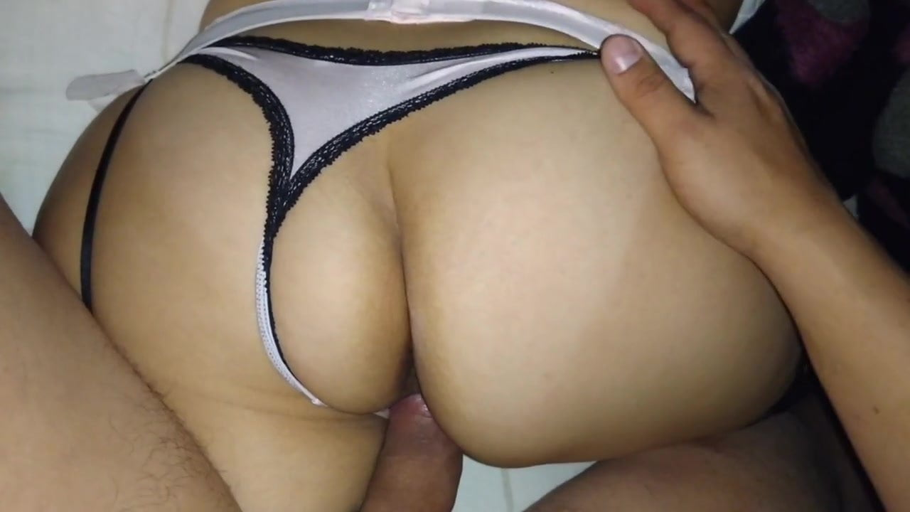 sexy-mexican-girls-fucked-in-thong-photo-school