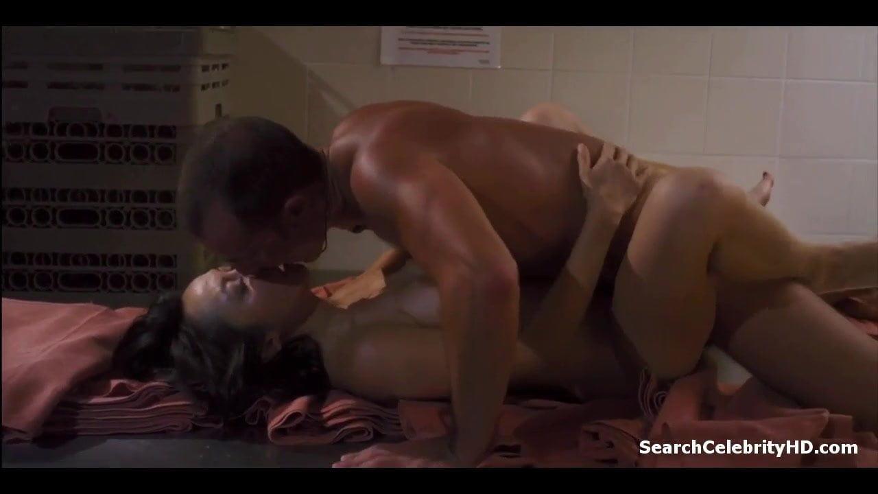 Aishwarya rai hot pussy pic