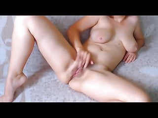 19 year old milf on cam