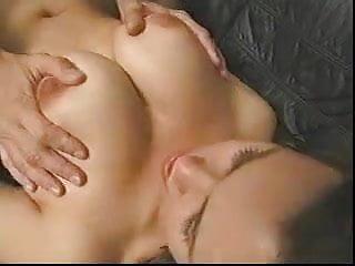 Stella from Boob World #12 - Hot Sex