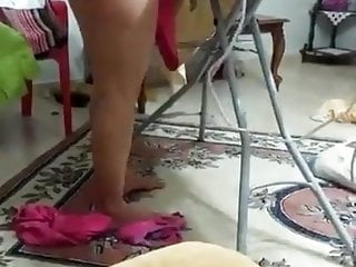 bottomless mom 2