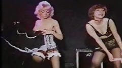 Striptease Extravaganza 2