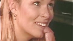 Lynn Lemay 5