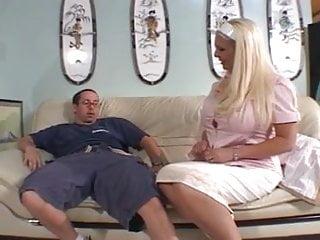 esposa del jefe porno