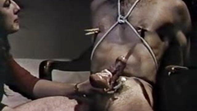 dr Bizzaro porn darmowe gorące porno xxx