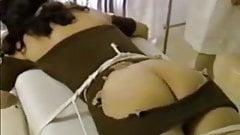 Japanese Patient