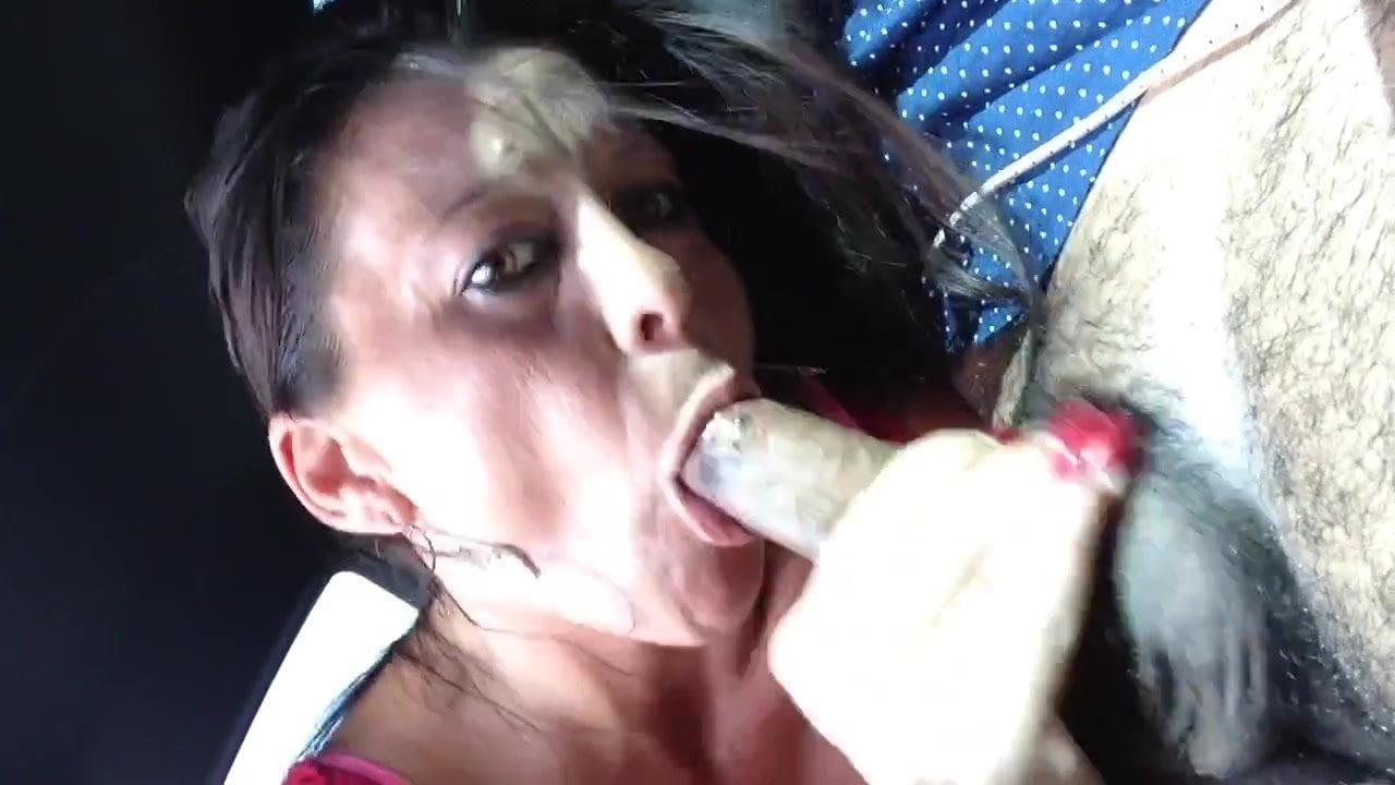 Craigslist w4m phone sex married women