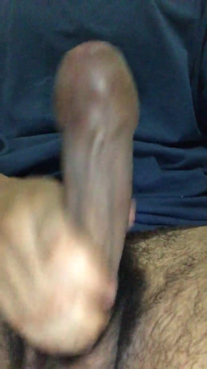 indian man big dick