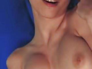 Download video bokep cewe  Masturbation Mp4 terbaru