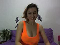 webcam 189