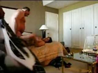 Video de tubo de sexo árabe masajes relajantes en santander
