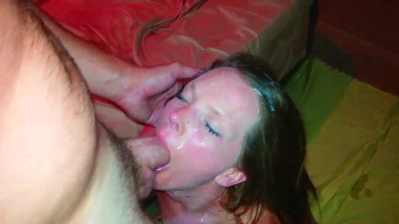 Amateur Swinger Tube