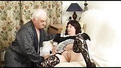chuby man sex 2slut