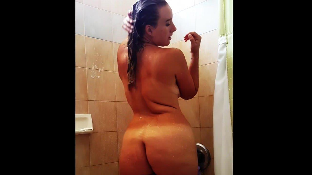 Mature handjob cumshot pornhub