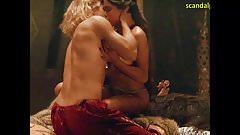 Rosario Dawson Fucking In Alexander Movie