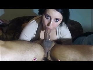 Hottest cum in mouth 9 (In 69 position)