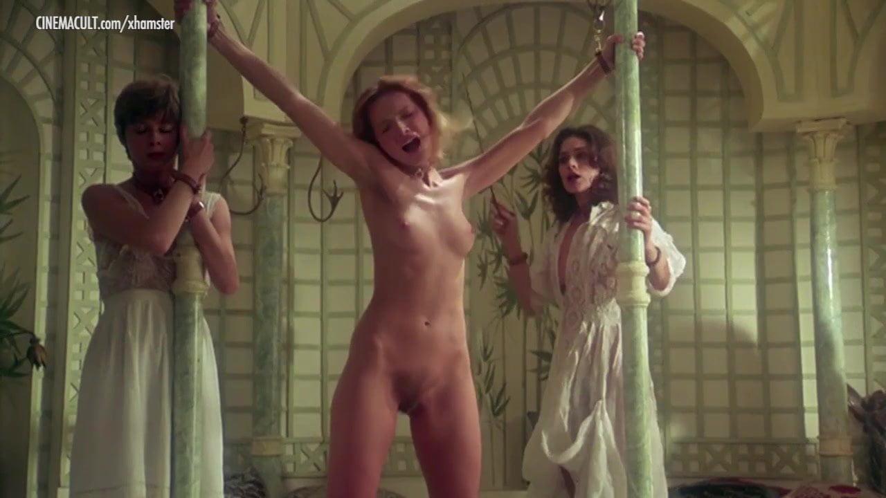 Phoenix Ascanio goes beyond fucked adult videos Redhead