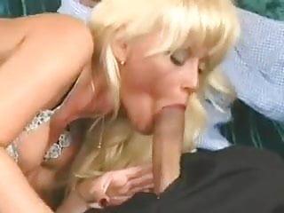 German Dr Porn