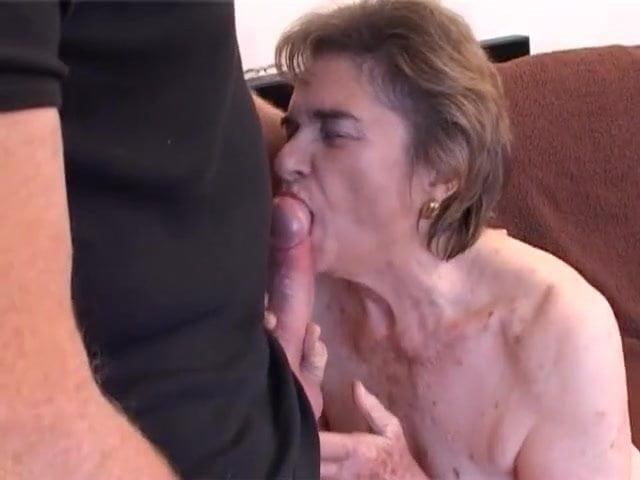 Sexy hot neighbors wife
