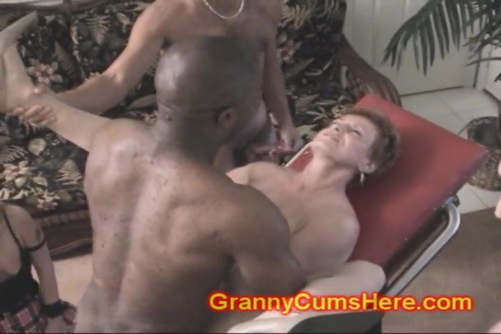 consider, redhead lauren gets her pussy penetrated accept. The