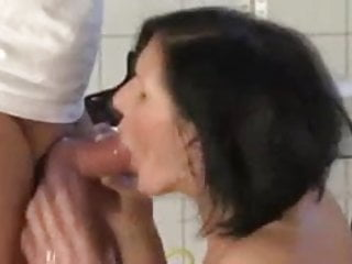 Download video bokep preg women and her gynaecologist  Mp4 terbaru