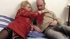Video amateur sexedenfer gratuite