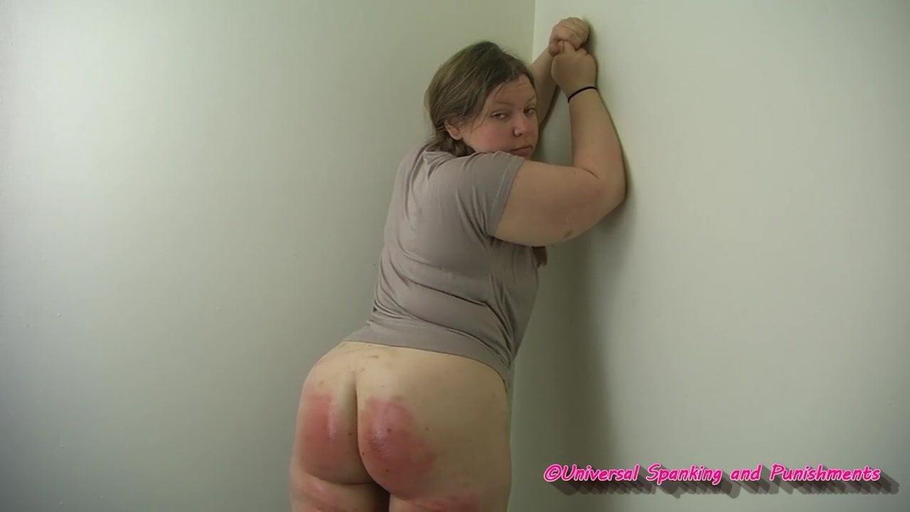 Ass free licking movie porn