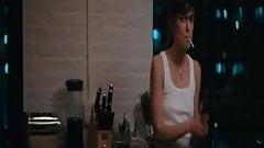 Keira Knightley - Last Night