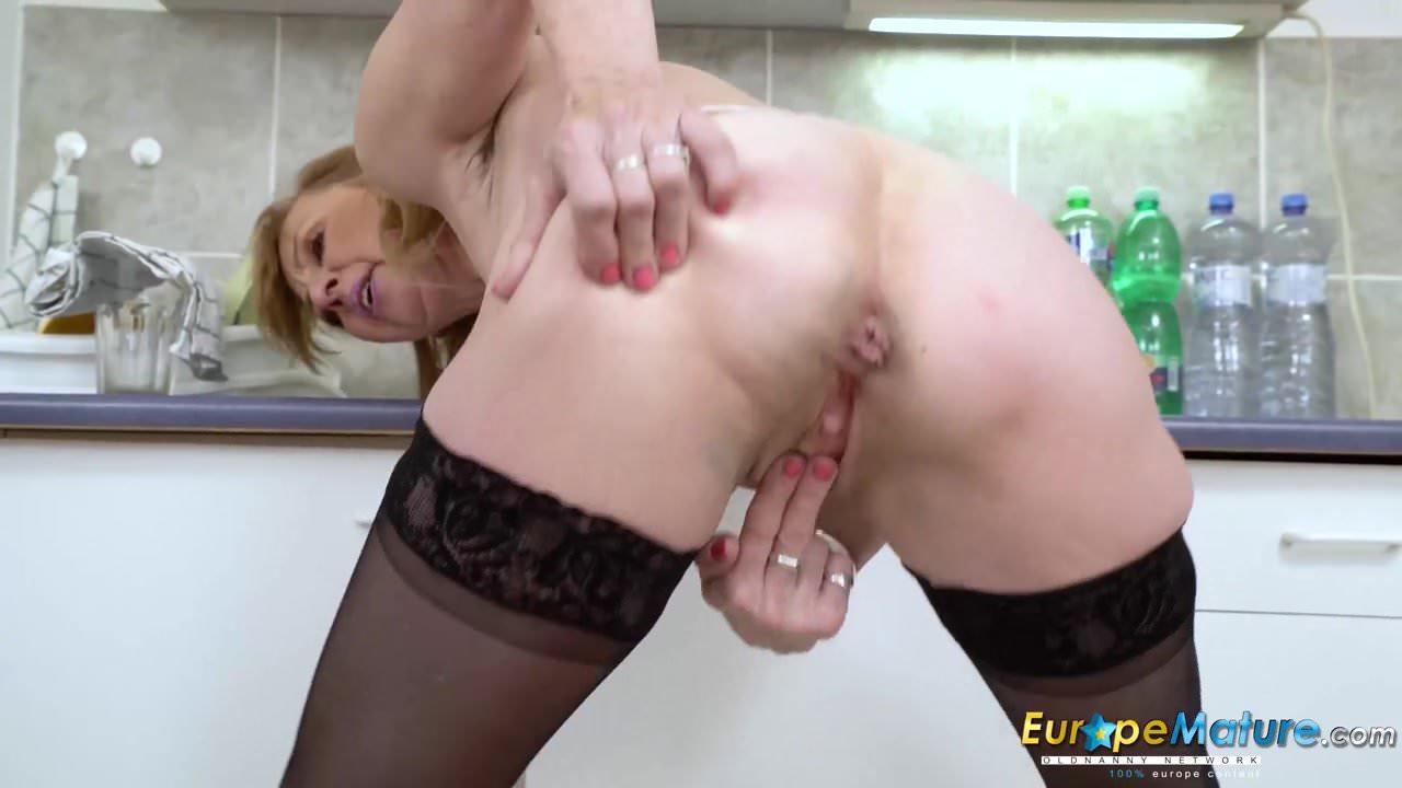Europemature Older Mature Lady Solo Striptease Hd Porn 72-6281
