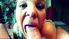 SuTho69 Just Another Blowjob 4