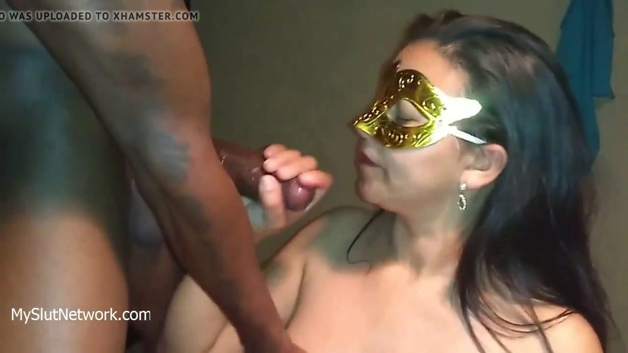 wow that's big: free new big tube free hd porn video 7d