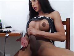 Big Cocks, Big Cumshots Compilation