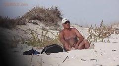 Beach Inspector v3670' (Part 2 of 2)