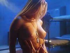 Jaime pressly hot sex scene in the journey absolution movie Thumbnail