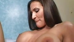 think, bdsm shaved masturbate dick on beach does not