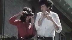 Love Inferno (1977)