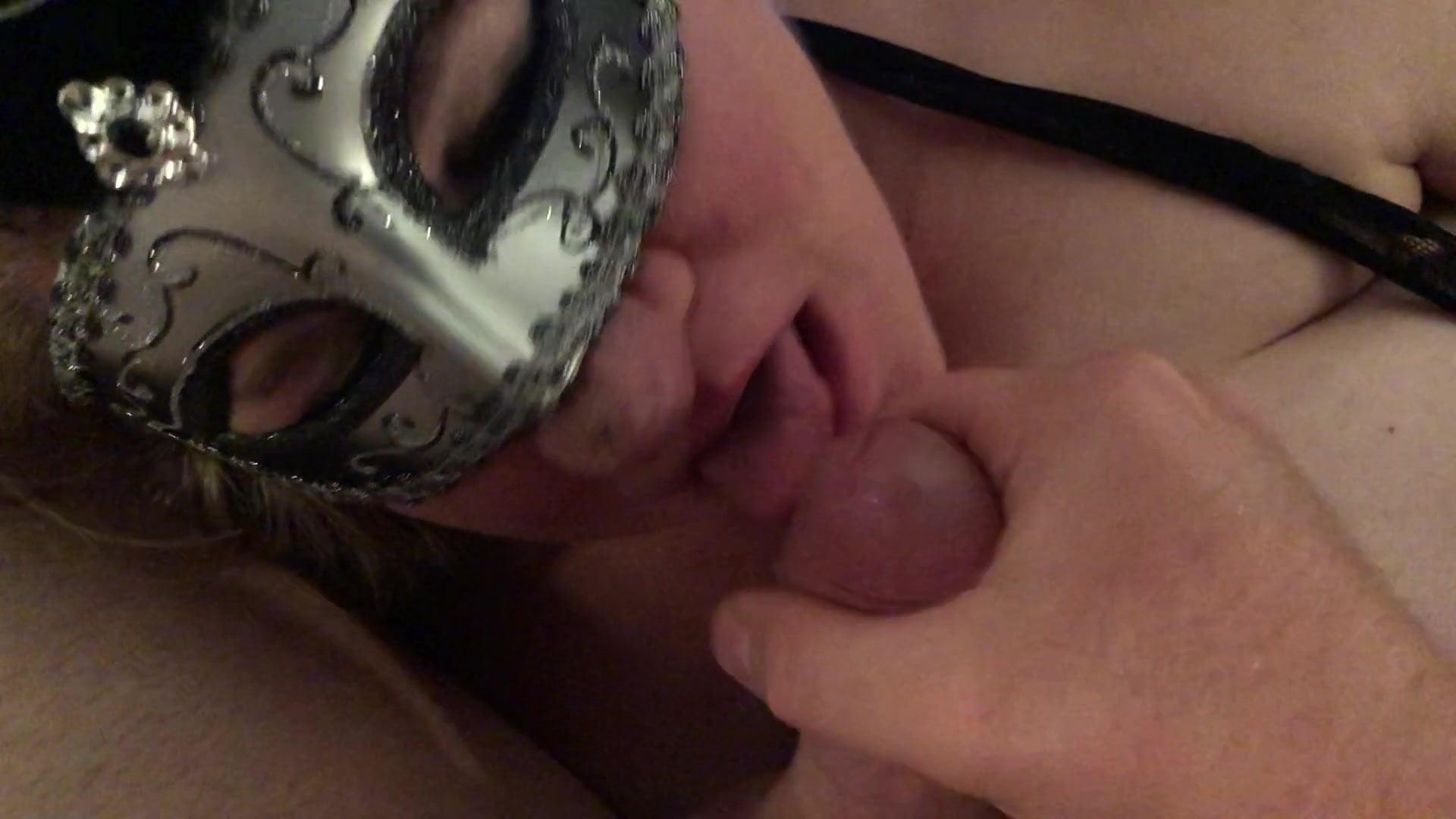 Mature aunty porn tube-7241