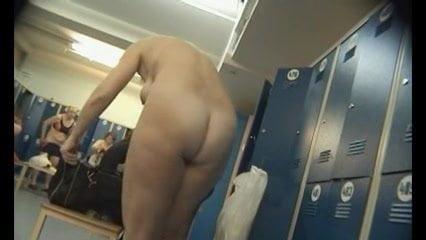 free hidden cam porn