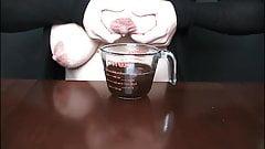 Tasty Milk 51