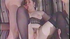 Tina Video - Flotter 3er.mp4