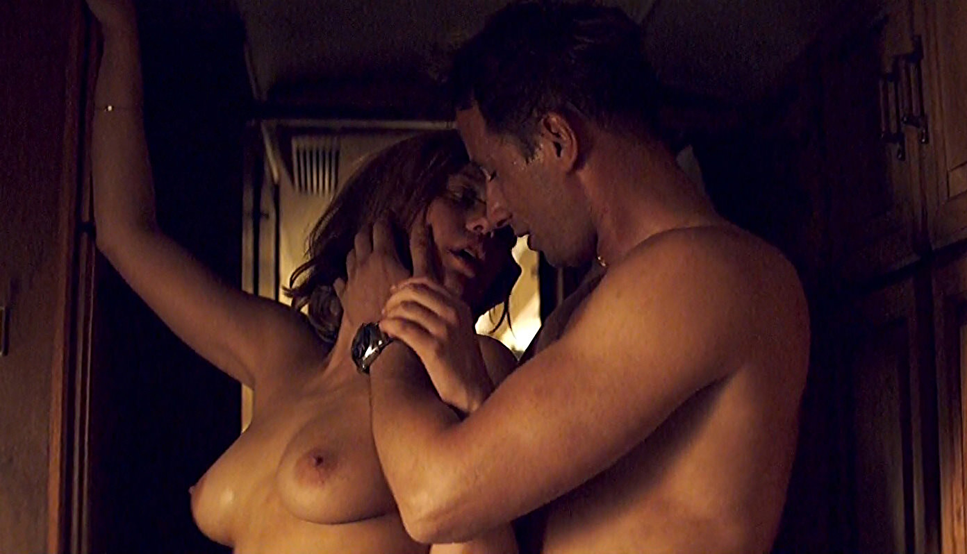 movie sex scenes