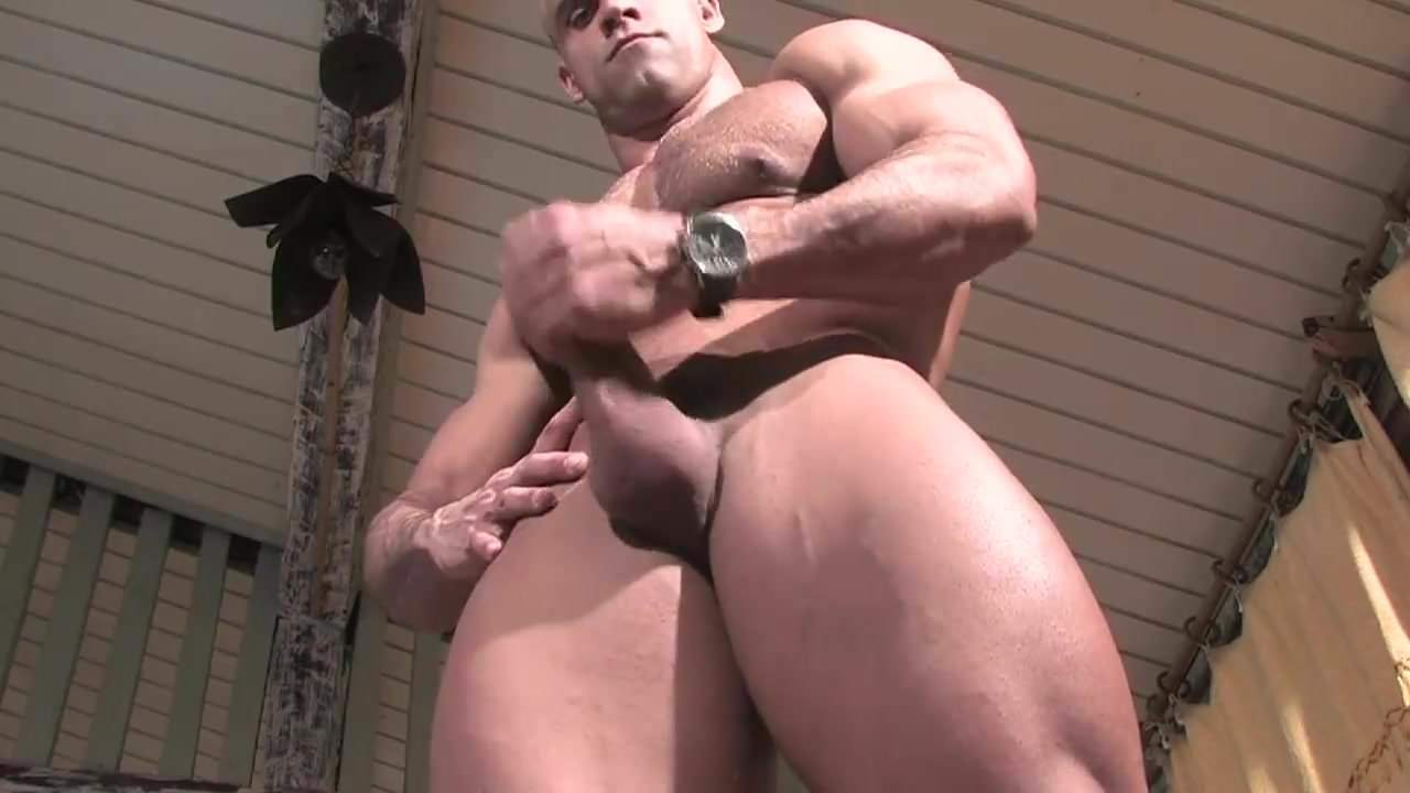 clip-gay-movie-muscle-xxx-free-older-and-young-sex