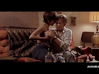 Download video bokep Halle Berry in Monsters Ball Mp4 terbaru