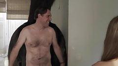 JamesBlow - Awkward Nude Party