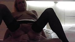kates ass getting fucked