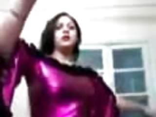 hot sexy arab egyptian dancing